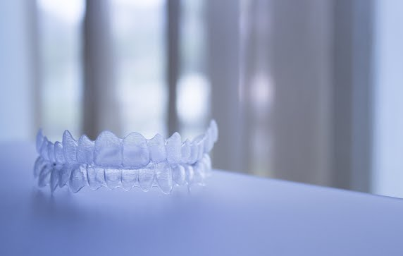 Braces vs. Invisalign: Which Is Right for You?